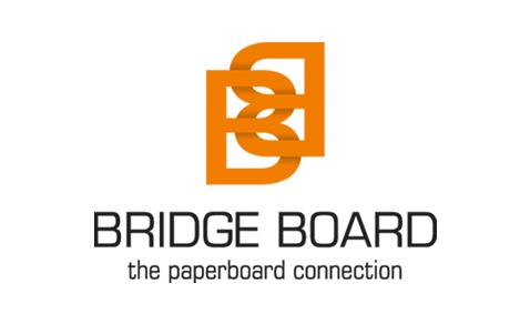 BidgBoard-logo