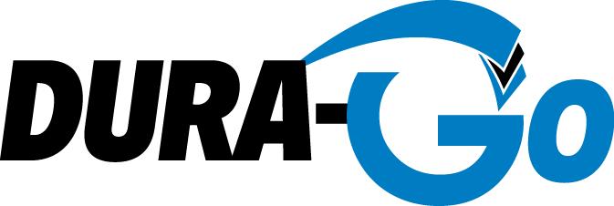DuraGO logo