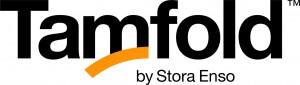 Tamfold logo