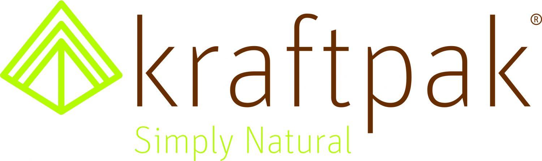 Kraftpak logo