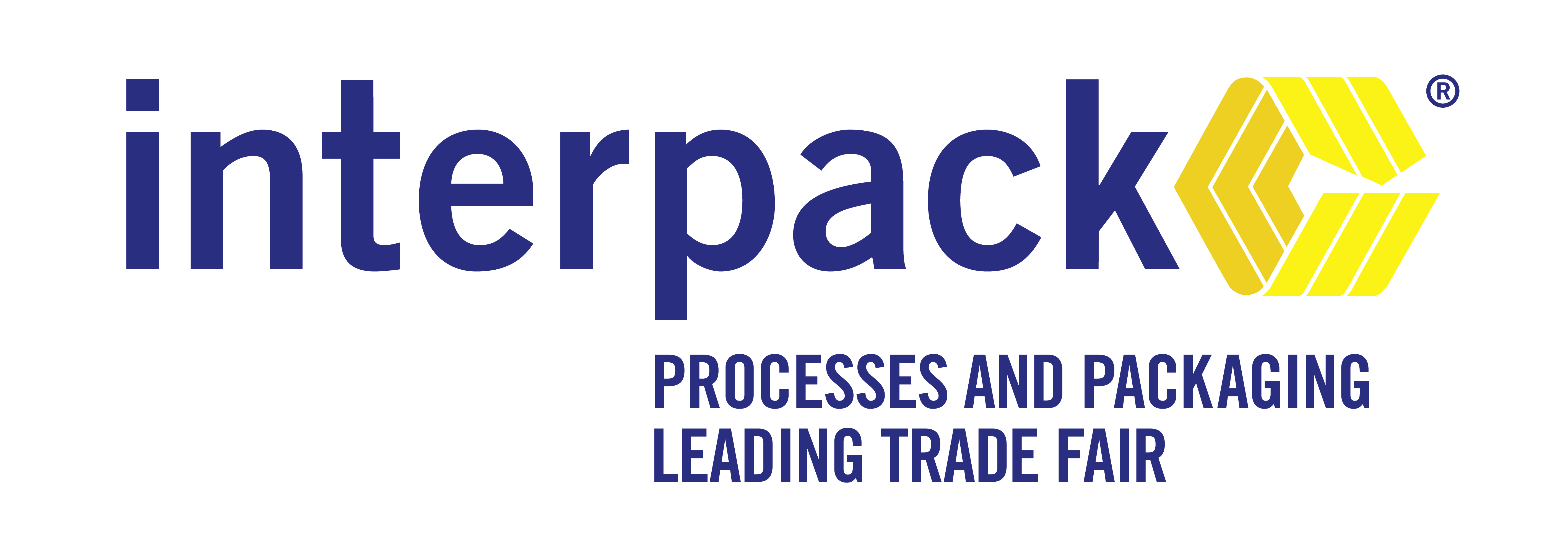 interpack-logo