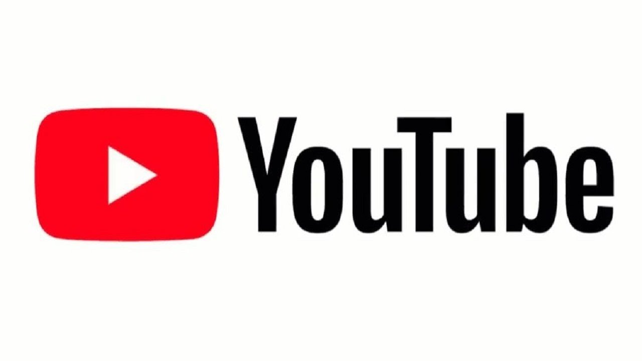 youtube-logo - IPP