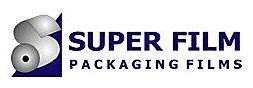 super-film-ambalaj-logo
