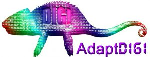 adaptdigi