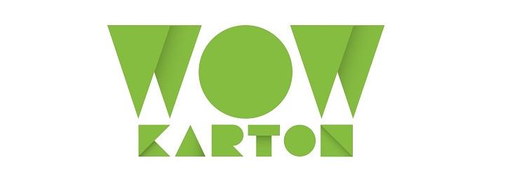 WOW-karton