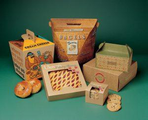 kraftpak bakery
