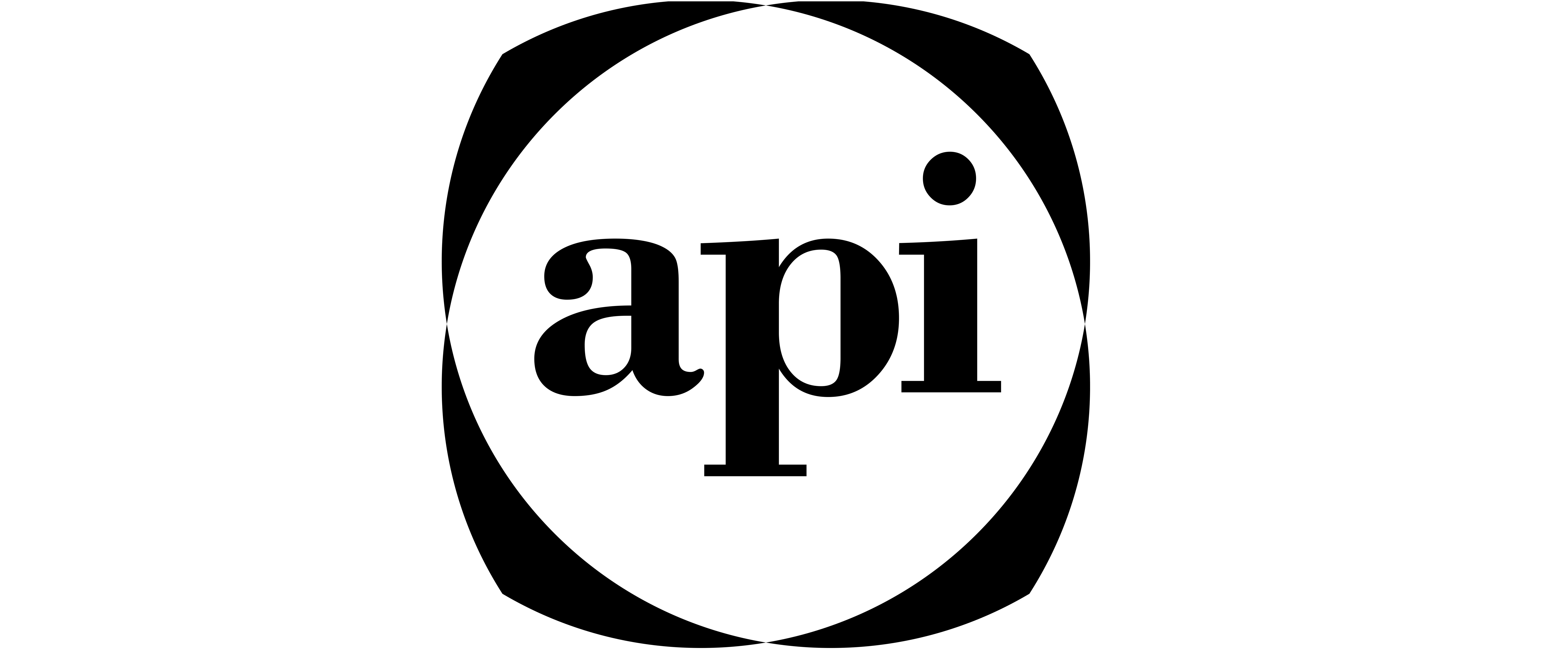 api group logo wide