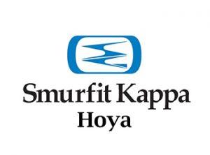 smurfit-kappa-hoya
