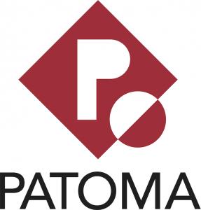 Patoma Labels