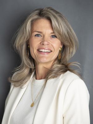 Evelyn Kuiper