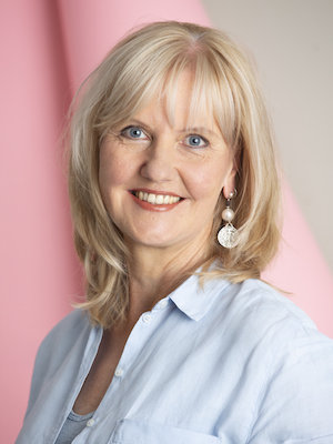 Karin Coordes